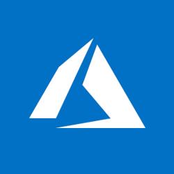 Best service option to configure wordpress sites on azure